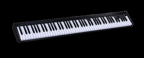 Costzon Piano