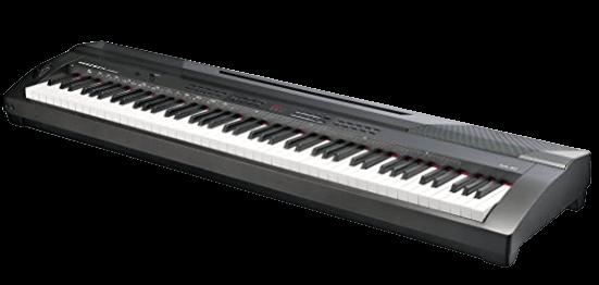 Kurzweil KA90