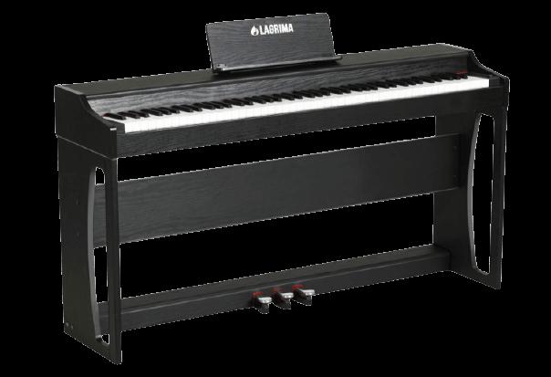 LAGRIMA Piano