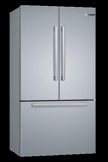 Bosch (800 series refrigerator)