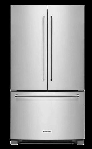 Refrigerator Brands To Avoid In 2021 List Of Worst Refrigerators Worst Brands