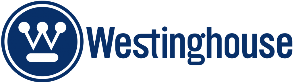 Westinghouse TV
