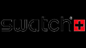 Swatch watch brands