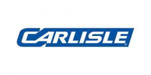 Carlisle Tire Logo