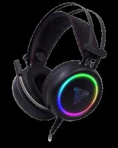 Fantech HG15 Captain worst gaming headset