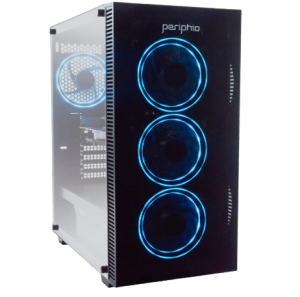 Periphio Gaming Desktop
