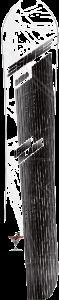 Sims Blade Worst Snowboard