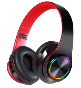 Unknown Cheap Headset Brands