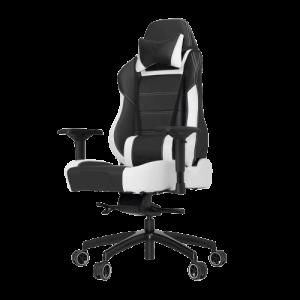 Vertagear PL6000 worst gaming chair