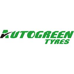 autogreen tires