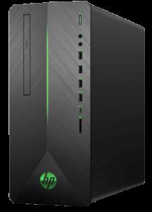HP Pavilion – 790
