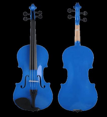 ADM Violin