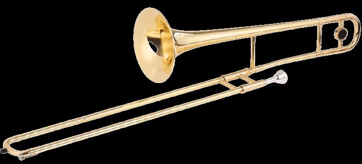 Ammoon Tenor Trombone brand to avoid