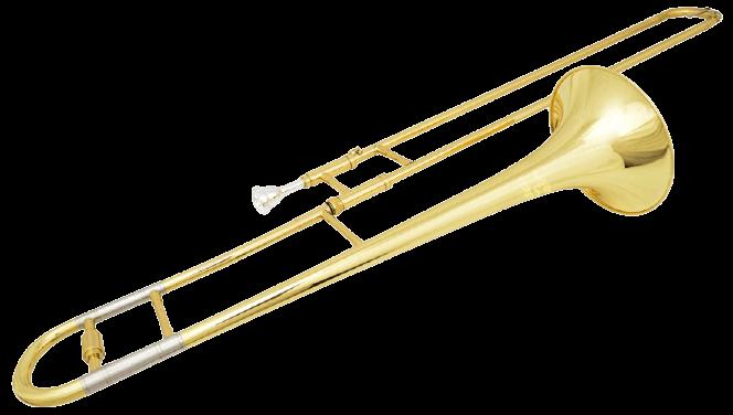 Glory GTD-2 worst trombone brand