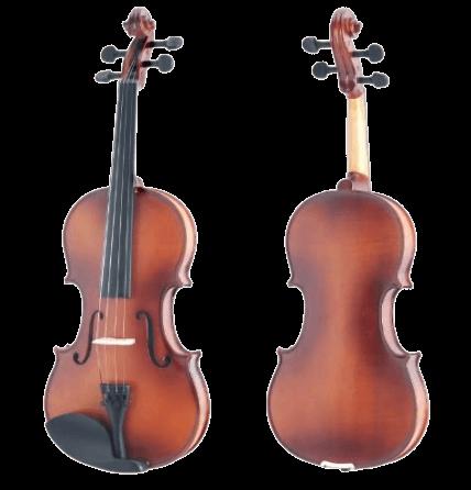 Mendini MV300 Violin brand