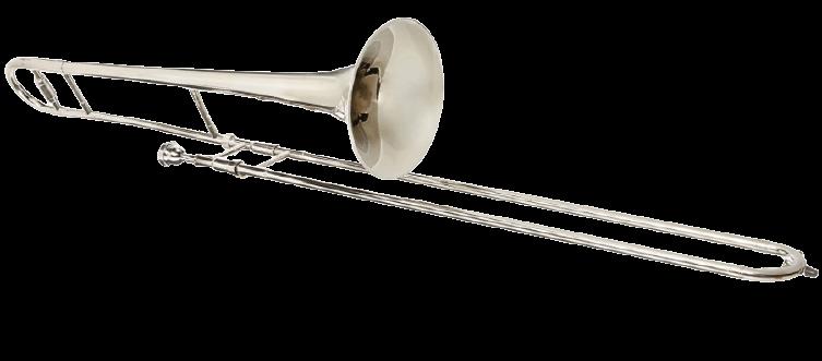 Merano WD427SV-MT trombone brands to avoid