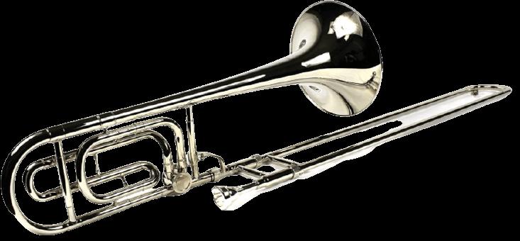 Moz Tenor Trombone